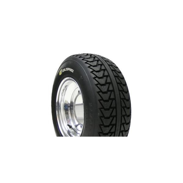 165/70-10 Goldspeed SD supermoto 18,5x6-10